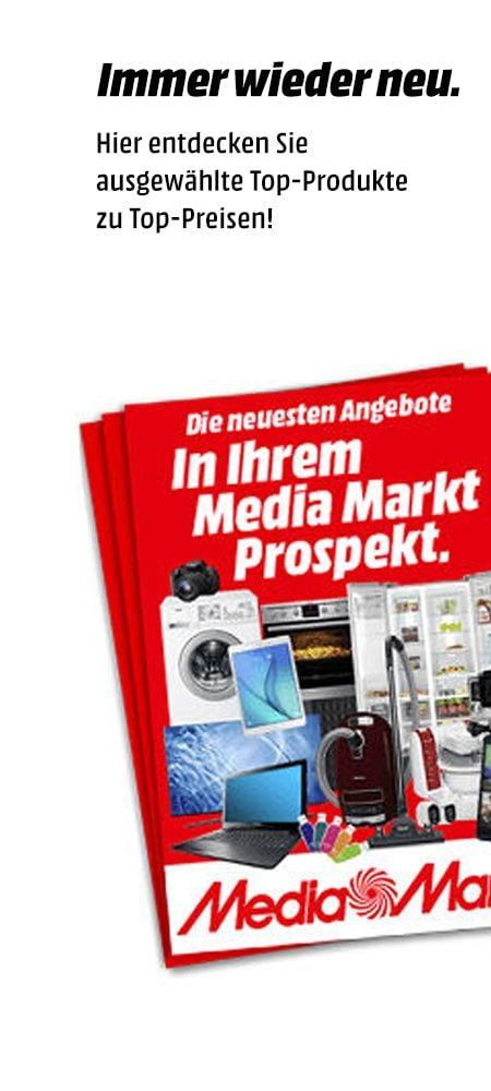 MIELE Kühl /Gefrierkombination KFN 37692 I DE Kühl  Gefrierkombinationen  Online Kaufen Bei MediaMarkt
