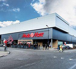 MediaMarkt Amsterdam West - MediaMarkt Outlet   Jouw ...