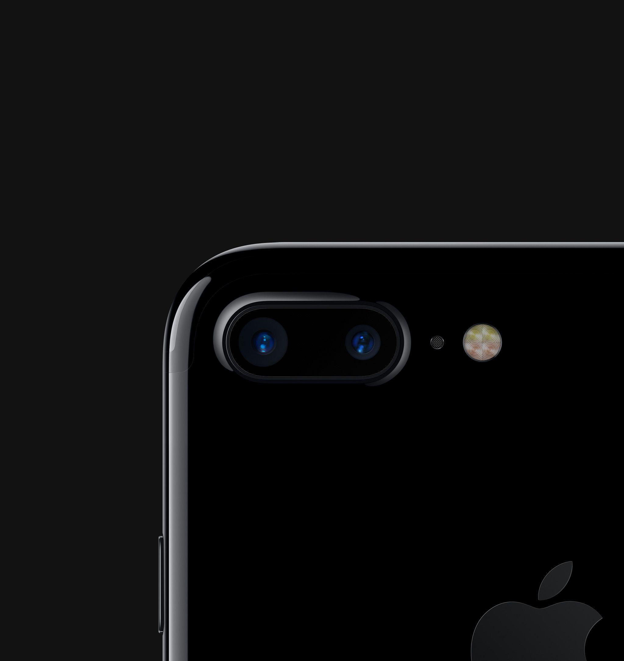 iphone 7 plus 32gb media markt