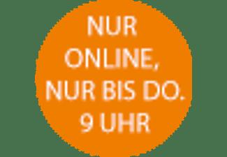 http://picscdn.redblue.de/doi/msh-pixelboxx-1166651177/fee_325_225_png