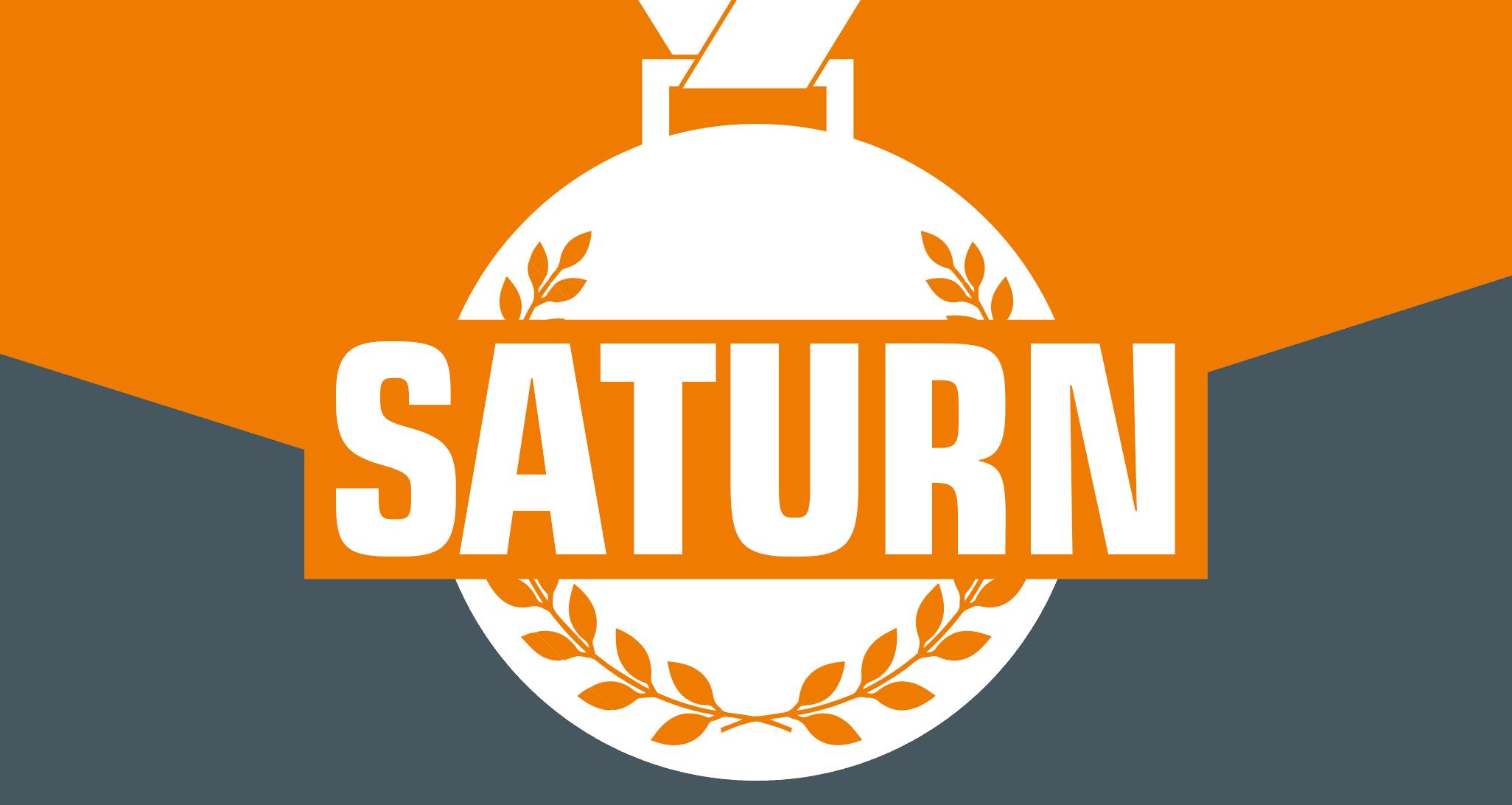 Geschirrspüler mit mehr Umweltfreundlichkeit bei SATURN