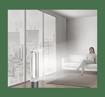 dyson im saturn online shop. Black Bedroom Furniture Sets. Home Design Ideas