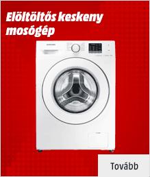 Mosó- és szárítógép - Media Markt Magyarország bdc6b75d6b
