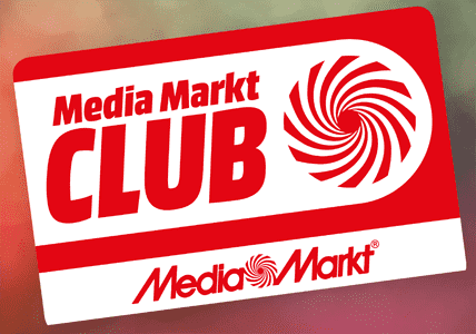 media markt club start. Black Bedroom Furniture Sets. Home Design Ideas