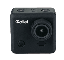 ROLLEI Action & Outdoor