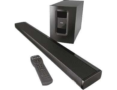 soundbar soundbase jetzt bei media markt. Black Bedroom Furniture Sets. Home Design Ideas