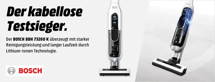 staubsauger ohne beutel kaufen free imagejpg with. Black Bedroom Furniture Sets. Home Design Ideas
