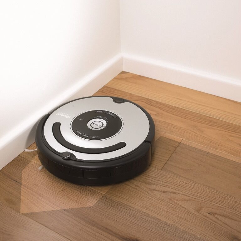 staubsauger saturn irobot roomba 650 saugroboter kaufen saturn. Black Bedroom Furniture Sets. Home Design Ideas