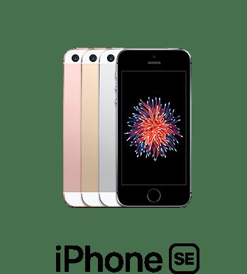 iphone se 128 gb media markt berlin