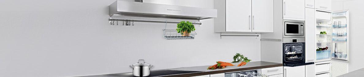 Einbaukühlschrank kaufen: Beratung zur Bauform | MediaMarkt