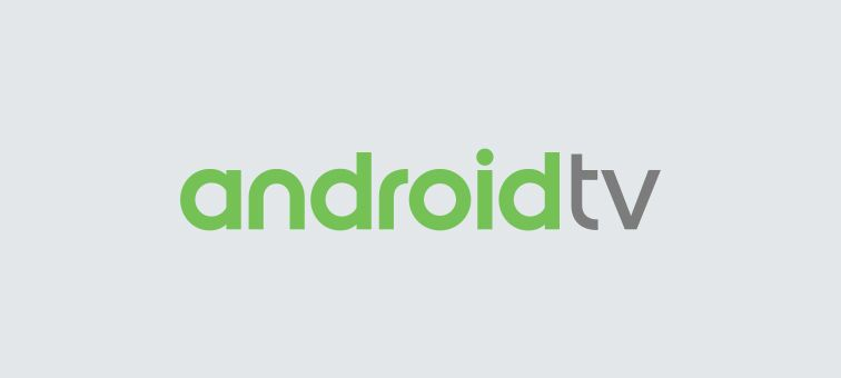 BRAVIA trifft auf Android TV