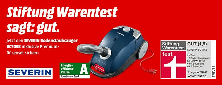 congratulate, you were Partnersuche landkreis landshut assured, that