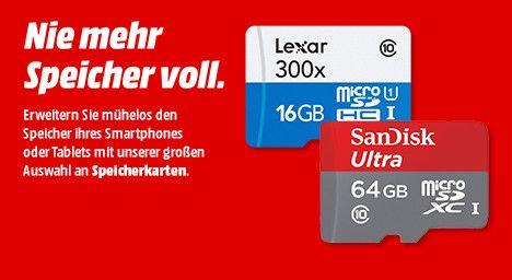 Gta Online Voice Chat With Friends Speicherkarter Für Smartphones Und  Tablets Jetzt Günstig Bei Media Markt Kaufen!