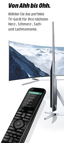 samsung led tv ue55ku6179 55 zoll media markt. Black Bedroom Furniture Sets. Home Design Ideas