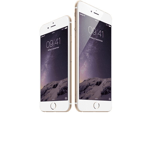 Iphone Stativ Media Markt