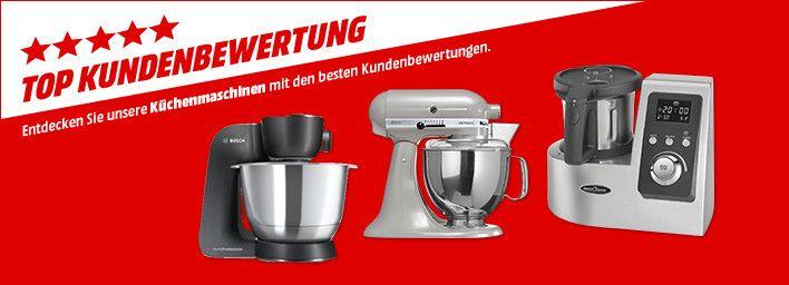Küchenkleingeräte küchenkleingeräte praktische küchenhelfer mediamarkt