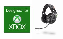 Plantronics Xbox One-headsets