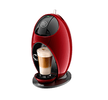 DeLonghi Dolce Gusto