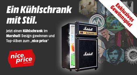 Film Musik Im Shop Von MediaMarkt