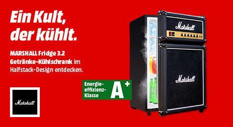 Elegant Marshall Fridge Jetzt Kaufen Bei Media Markt With Media Markt Side  By Side Khlschrank