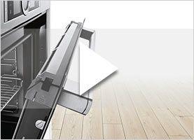 die serie 8 back fen von bosch g nstig kaufen saturn. Black Bedroom Furniture Sets. Home Design Ideas