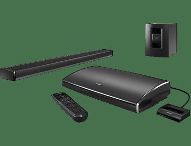 soundbar soundbase jetzt bei media markt