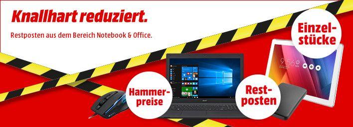 pc gnstig fabulous free hp mini notebook gnstig kaufen with computer kaufen with pc gnstig. Black Bedroom Furniture Sets. Home Design Ideas