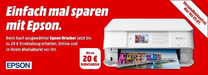 free singleplayer rpg klagenfurt