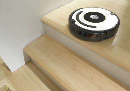irobot roomba 621 saugroboter kaufen saturn. Black Bedroom Furniture Sets. Home Design Ideas
