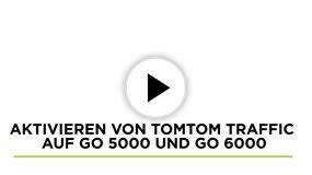 tomtom go navigationssysteme bei media markt. Black Bedroom Furniture Sets. Home Design Ideas