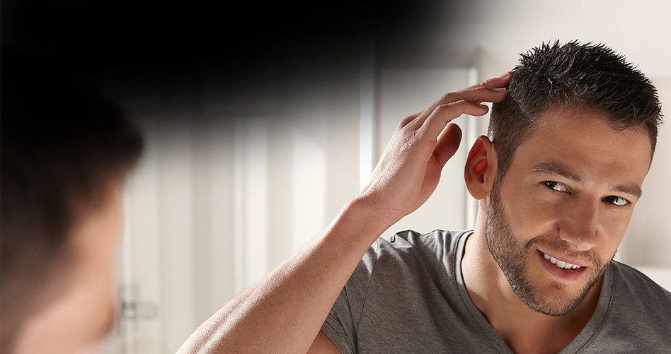 wenig haare welche frisur mann moderne m nnliche und weibliche haarschnitte und haarf rbungen. Black Bedroom Furniture Sets. Home Design Ideas