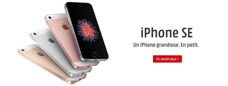 media markt iphone se