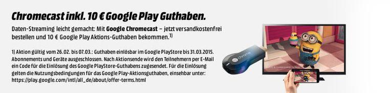Chromecast-inkl.-10-%25E2%2582%25AC-Goog