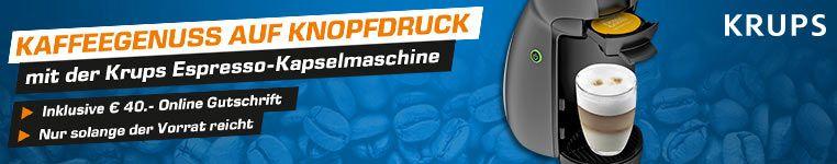 40EUR-Online-Gutschein-f%25C3%25BCr-die-