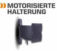 motorisierte halterung - Motorisierte Tv Wandhalterung