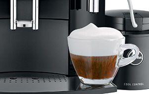 jura 15010 impressa c70 one touch kaffeevollautomat kaufen. Black Bedroom Furniture Sets. Home Design Ideas