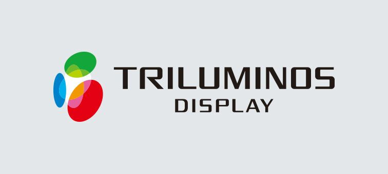 TRILUMINOS Display