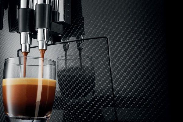 jura 13770 impressa j9 3 one touch tft kaffeevollautomat kaufen saturn. Black Bedroom Furniture Sets. Home Design Ideas