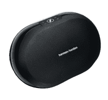 HARMAN KARDON Multiroom