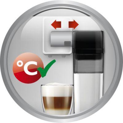 saeco hd 8769 01 kaffeevollautomat neu ovp 8710103621706. Black Bedroom Furniture Sets. Home Design Ideas