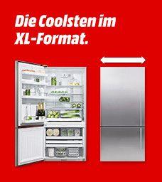 XL Kühlgefrierkombinationen Jetzt Bei Media Markt Kaufen. Great Ideas