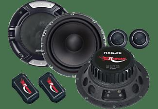 Autoluidspreker, Renegade, 'RX6.2C'