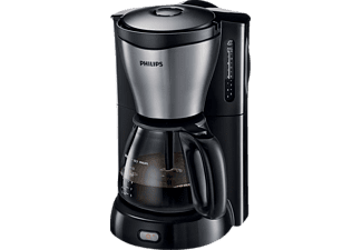 Philips HD7566-20