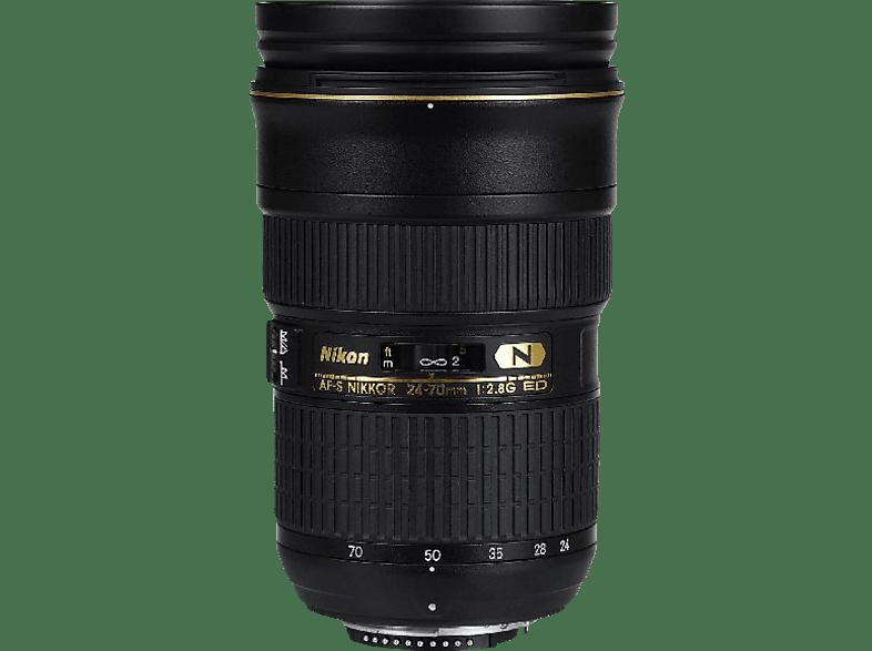 NIKON AF-S NIKKOR 24-70mm f/2.8G ED hobby   φωτογραφία φωτογραφικές μηχανές φακοί dslr