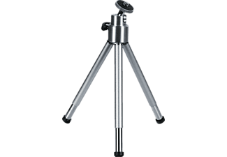 HAMA 4009 Mini Tripod