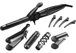REMINGTON Multistyler S8760