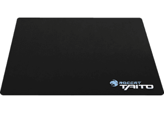 ROCCAT Taito Gaming Mousepad Medium