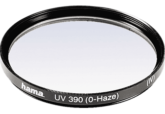 HAMA UV-filter 58 mm HTMC