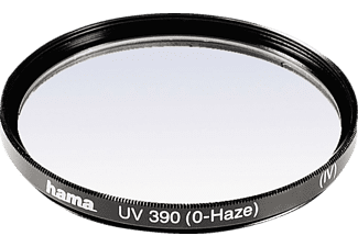 HAMA UV-filter HTMC 86 mm