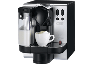 delonghi en680m nespresso kapselmaschinen mediamarkt. Black Bedroom Furniture Sets. Home Design Ideas